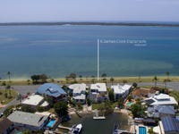 6 James Cook Esplanade, Hollywell, Qld 4216
