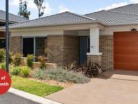 606/245 Jamboree Ave, Leppington, NSW 2179