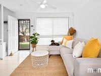 4/1 The Avenue, Bellambi, NSW 2518