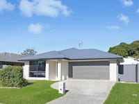 39 Robin Circuit, Tweed Heads South, NSW 2486