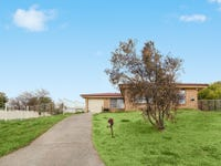 2 Emily Place, Orange, NSW 2800
