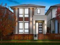 18 Moonstone Road, Box Hill, NSW 2765