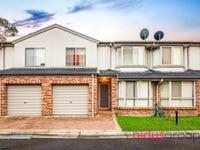 63/26 -32 Rance Road 2747, Werrington, NSW 2747