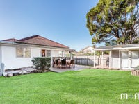 45 Cabbage Tree Lane, Fairy Meadow, NSW 2519