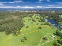 Lot 14 Rosella Ridge Estate, North Macksville, NSW 2447