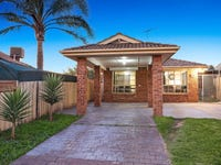 1/11 Thistle Court, Meadow Heights, Vic 3048