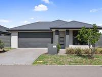12 Sandcastle Street, Fern Bay, NSW 2295