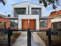 18A Lobb Street, Coburg, Vic 3058