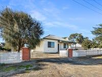 21 Matthew Place, Port Lincoln, SA 5606