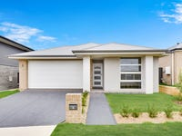 87 Bergin Circuit, Leppington, NSW 2179