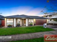 34 Blackwood Street, Claremont Meadows, NSW 2747