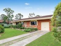 5 Chatsworth Crescent, North Nowra, NSW 2541