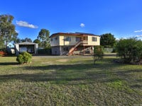 30 Zabel, Lockrose, Qld 4342