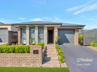 7 Egan Crescent, Cobbitty, NSW 2570