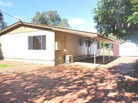 8 Mathews Street, Cobar, NSW 2835
