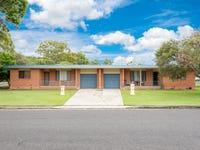 1 & 2/59 Caldwell Avenue, East Lismore, NSW 2480