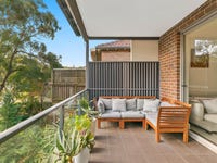 3/38 Keith Street, Clovelly, NSW 2031