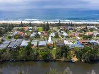 119 Renfrew Road, Gerringong, NSW 2534