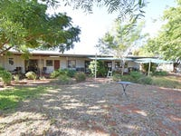 22 Fazaldeen Road, Tennant Creek, NT 0860