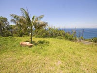 220 Lawrence Hargrave Drive, Coalcliff, NSW 2508