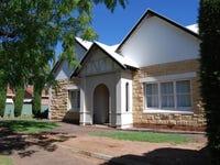 4 Martindale Avenue, Toorak Gardens, SA 5065
