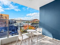 308/47-49 Chippen St, Chippendale, NSW 2008