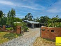 76 Butmaroo, Bungendore, NSW 2621