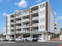 G02/45-51 Andover Street, Carlton, NSW 2218