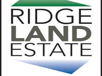 Lot 11 Ridge Land Estate, Macksville, NSW 2447
