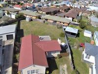 4 Lindsay Place, Devonport, Tas 7310