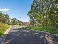 12 Avoca Close, Waratah West, NSW 2298