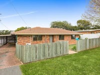 14 Debra Street, Centenary Heights, Qld 4350