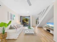 18/63-65 Davies Street, Kincumber, NSW 2251