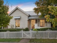37 Browley Street, Moss Vale, NSW 2577