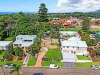 43 Hutton Avenue, Bulli, NSW 2516