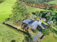 515 Wattamolla Road, Wattamolla, NSW 2535