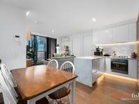 2207/442 Elizabeth Street, Melbourne, Vic 3000