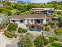 13 Seacrest Avenue, Blackmans Bay, Tas 7052