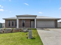 11 MacQuarie Court, Mount Gambier, SA 5290