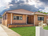 190 Bonds Road, Riverwood, NSW 2210