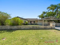 17 Stockwell Way, Kingsley, WA 6026