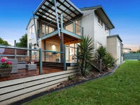23 Inveray Avenue, Jan Juc, Vic 3228