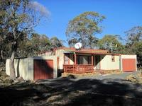 9684 Highland Lakes Road, Reynolds Neck, Tas 7304