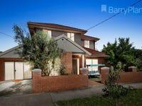 43 Vincent Street, Coburg, Vic 3058