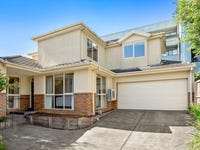 3/61 Franklin Road, Doncaster East, Vic 3109