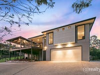 50 Ira Buckby Road West, Cashmere, Qld 4500