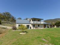 1733 Gordon River Road, Westerway, Tas 7140