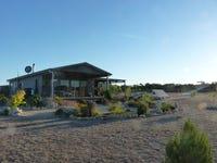 3046 Hundred Line Rd, Foul Bay, SA 5577