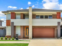 98 Jardine Drive, Edmondson Park, NSW 2174