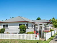 12 Enfield Avenue, Lithgow, NSW 2790